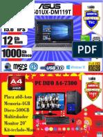 ASUS K501UX-DM119T.pdf