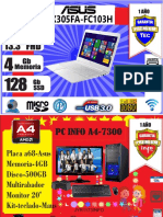 ASUS CORE M UX305FA-FC103H.pdf