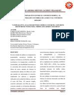 Presentacion Del Articulo.