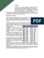 LA DEUDA PÚBLICA INTERNA.docx