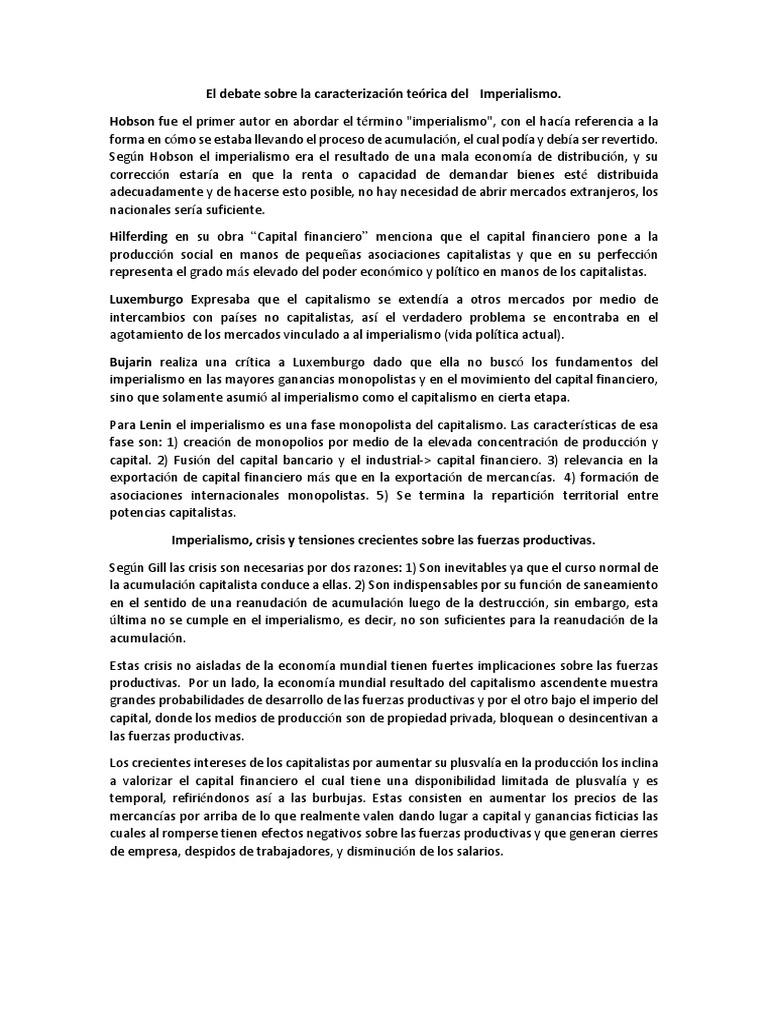 Lujoso Reanudar Apa Ideas Ornamento Elaboración Festooning Adorno ...