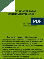 PROYECTO MONTEROSAS RVDO