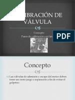 CALIBRACIÓN_DE_VÁLVULA[1]