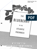 blueberry_in_the_atlantic_provinces_1961.pdf