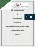 Actividad Nº05 de Investigación Formativa 1 (Monografía)