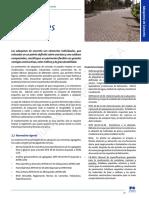 elaboracion de adoqin.pdf