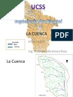 H_04-Parámetros Cuenca (1)