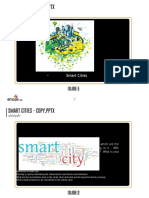 smart cities  - Copy.pptx.pdf