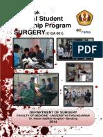 Guide book April 2014.docx