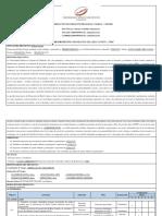 Proyecto Tipo Ppbc 2017 Doctrina