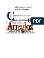 KFPR_U3_A2_ANME.docx