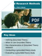 Grounded theory.ppt