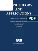 Cs6702 Graph Theory and Applications Notes PDF Book.compressed