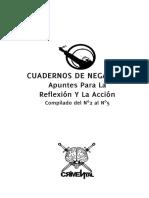 Compilado Cuadernos de Negación Nº2 al Nº5  – Cuadernos de Negación.pdf
