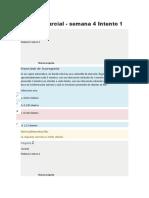 Examenes y Parciales SIMULACION