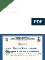 Diplomas de Graduación.pptx