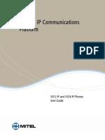 2ICP_5312-5324_UG_R4_UR5_EN.pdf