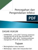 PPI TB&HIV.ppt