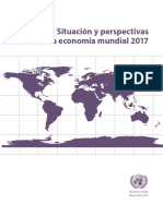 situacion-perspectivas-economia-mundial-2017.pdf