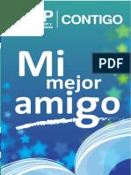 MiMejorAmigo-repositorio