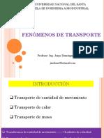 Clase 1. Fenómenos de Transporte.pptx