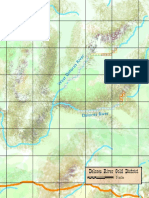 Aces & Eights Delores River Gold District Map.pdf