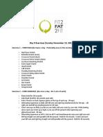 week_2_exercises.pdf
