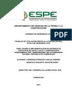 T-ESPE-057206