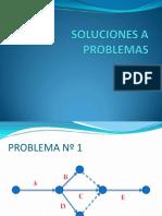 4.3.2 Soluciones a Problemas1