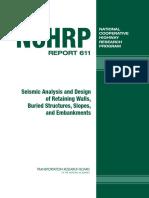 nchrp_rpt_611.pdf