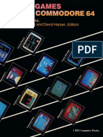 Arcade_Games_for_the_Commodore_64.pdf
