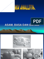 1_Asam Basa.ppt