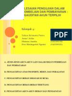 83353_pptaudittt
