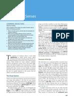 The Special Senses.pdf