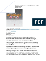 337490431-Manual-de-Dermatologia-doc.doc