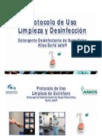 Desinfectante de superficies Amonio -Surf.pdf