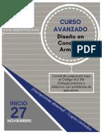 Curso Online DCA Avanzado Nov-2017 (2)