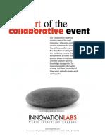 ILabs_Collaboration_Background.pdf