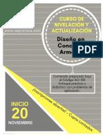 Curso Online DCA Nivelacion y Actualizacion Nov-2017 (2)