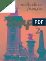 TEMPO 2