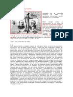 Articulos, Cartas y Versos de Jose Marti