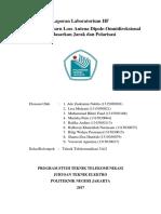 Laporan Laboratorium HF dipole-omni(1).pdf
