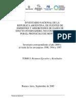 Inventario nacional de la argentina.pdf
