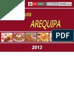 arequipa 1.pdf