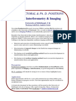 EIP PDRA PhD PosterAdvert 3