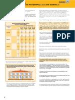 Design guide ESEs.pdf