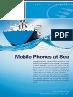 blue ocean wireless.pdf