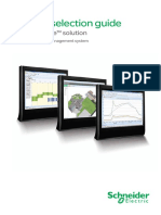 SBO Product Selection Guide.pdf