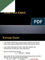 2-kinetika-kimia.pdf