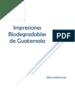 362092452-impresiones-biodegradables-caso